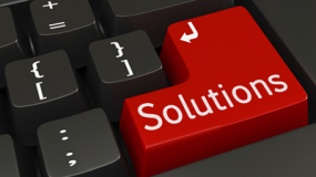 Products, Solutions, Services and Priority Markets